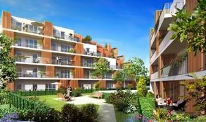 Expert investissement locatif Loi Pinel 2014