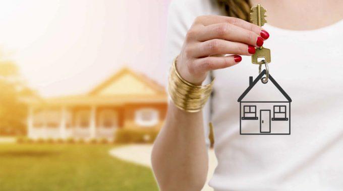 Présentation du métier d'agent immobilier